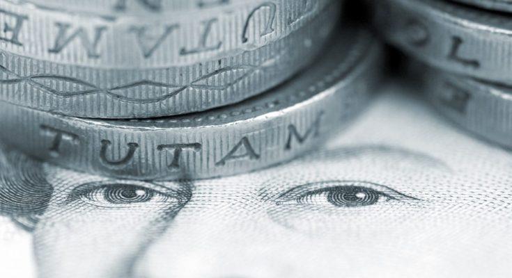 business bank loan