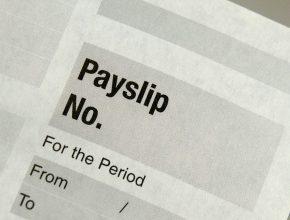 tax coding notice