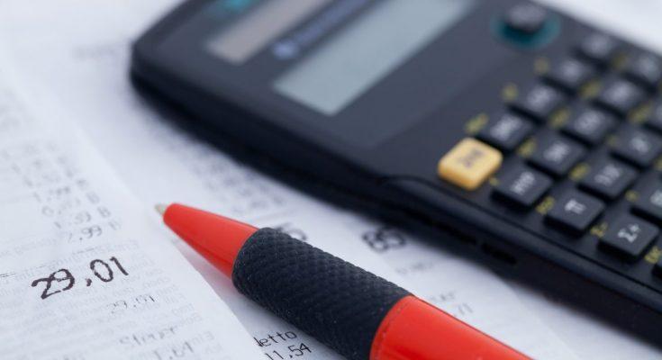 pre incorporation costs claim
