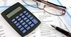 ltd company accountants