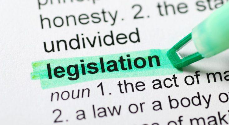 Companies Act 2006