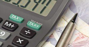 ltd companies tax
