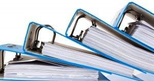 Memorandum Association