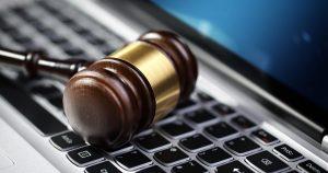 intermediaries legislation