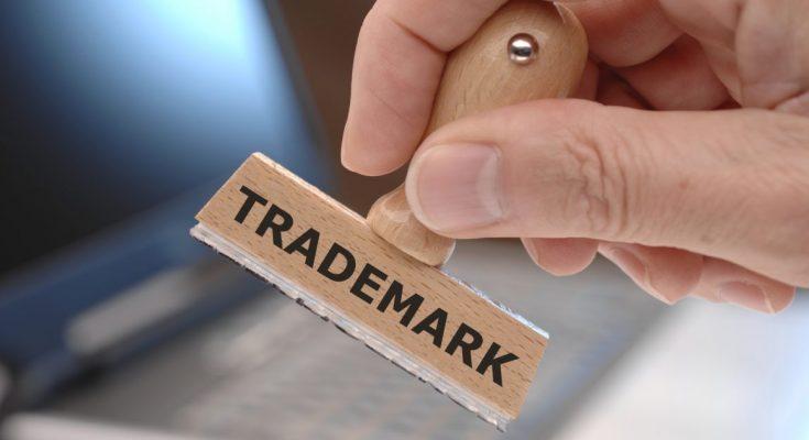 trademark limited company