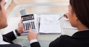 limited company tax