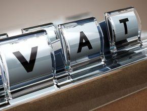 vat limited company