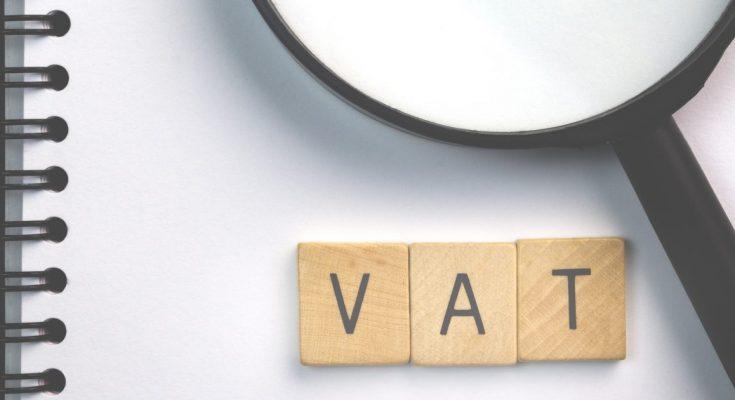limited cost trader vat