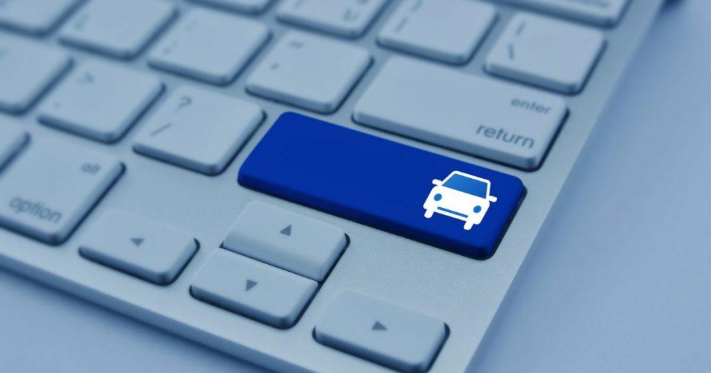 company car expenses