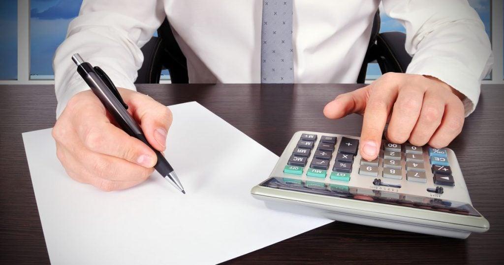 limited company accountant