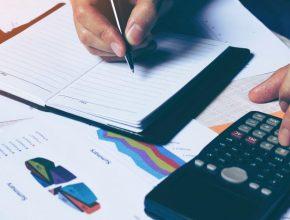 asset finance limited company