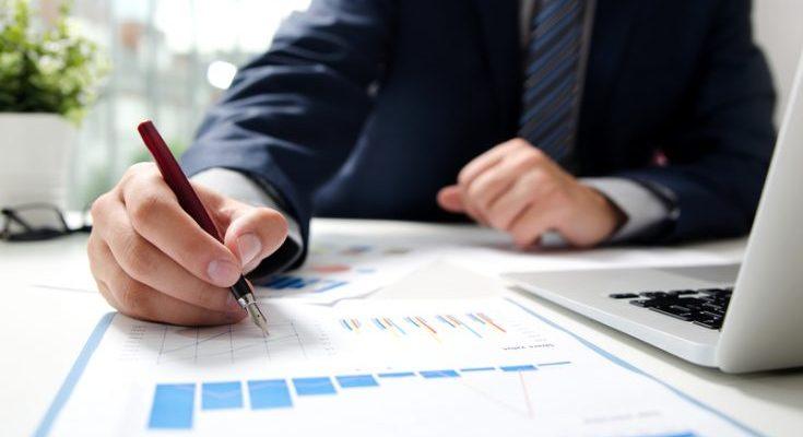 startup loan scheme
