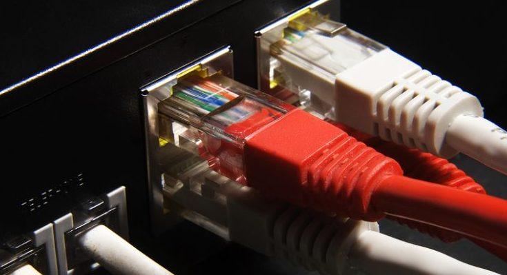 telecoms limited company