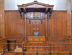 jury service employee