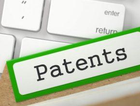 how do i get a patent