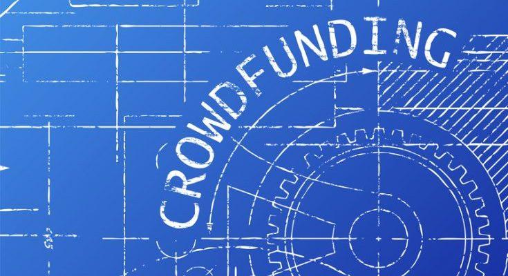 crowdfunding benefits
