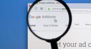 basics google adwords