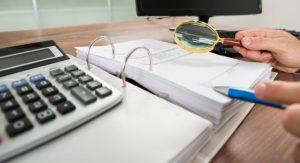 tax investgate hmrc