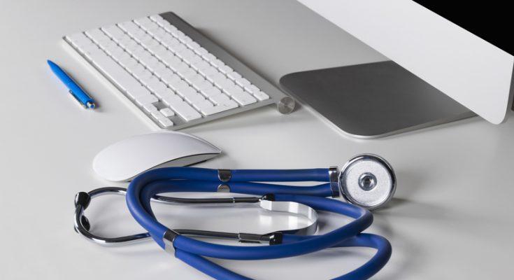 critical illness insurance company director